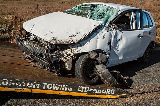 we can't repair vehicles in this condition - dentrepairoc.com